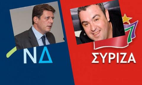 Το Newsbomb.gr θα αποκαλύπτει το ήθος των πολιτικών και Δεξιών και Αριστερών