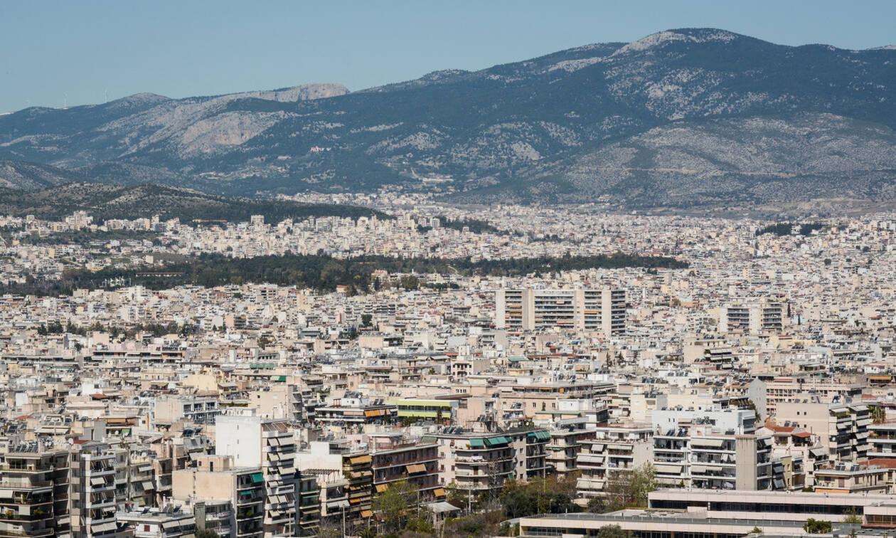 Επίδομα ενοικίου 2019: Στο epidomastegasis.gr η αίτηση
