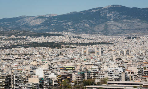 epidomastegasis.gr - Επίδομα ενοικίου 2019: Κάντε ΕΔΩ την αίτηση