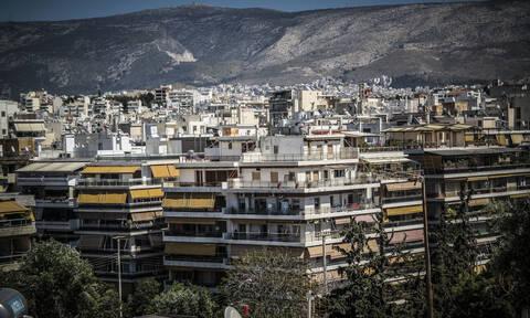 Επίδομα ενοικίου 2019 - epidomastegasis.gr: Τι να προσέξετε στην αίτηση - Τα ποσά και οι δικαιούχοι