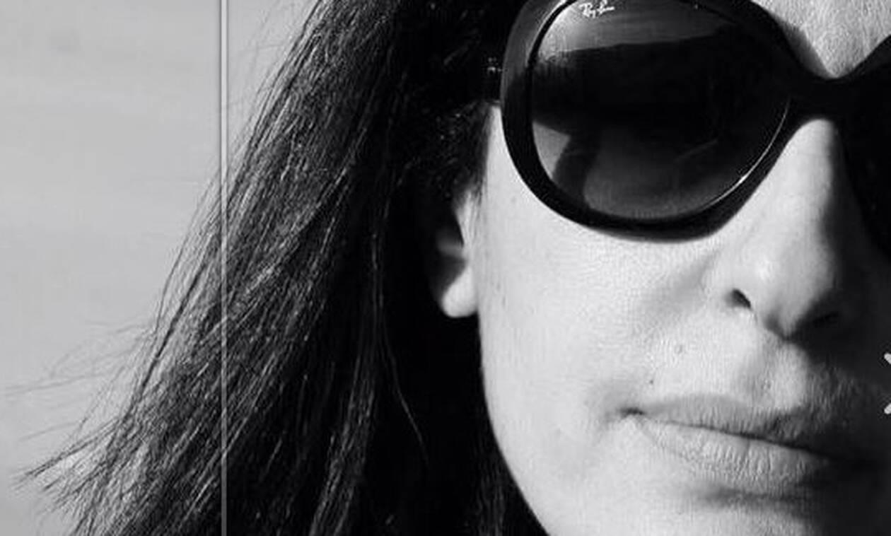 Εκλογές 2019: Η ανάρτηση της Μυρσίνης Λοΐζου για την υποψηφιότητά της με τον ΣΥΡΙΖΑ
