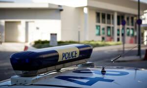 Συνελήφθη 60χρονος με παράνομο «οπλοστάσιο» στο σπίτι του (pics)