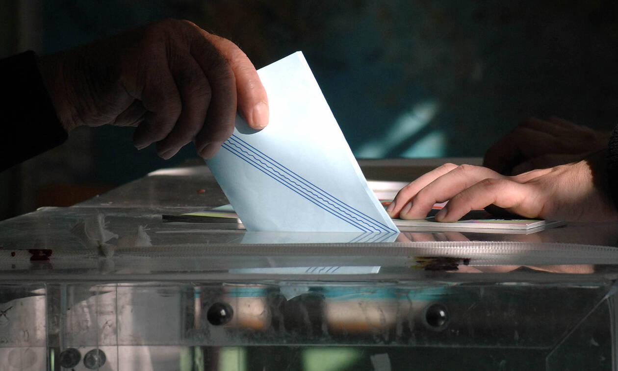 Εκλογές 2019: Αυτοί είναι οι υποψήφιοι Περιφερειάρχες Νοτίου Αιγαίου