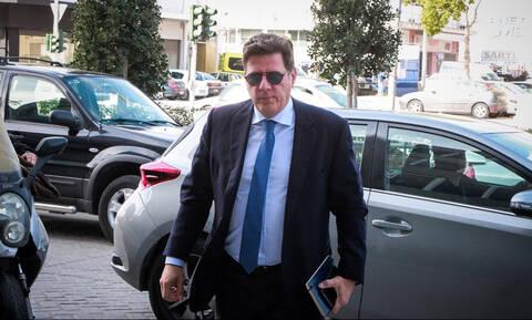 Τι απαντά ο Μιλτιάδης Βαρβιτσιώτης στην αποκάλυψη του Newsbomb.gr