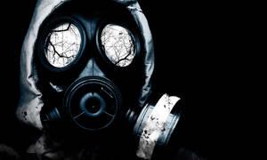 Κραυγή αγωνίας: Αέρας - δηλητήριο απειλεί Ελλάδα και Ευρώπη με μαζική εξολόθρευση (Pics+Vid)