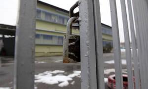 Καιρός: Δείτε σε ποιες περιοχές της Ελλάδας θα είναι κλειστά τα σχολεία την Τετάρτη (13/03)