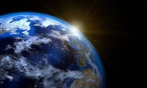 Ο πλανήτης θα γυρίσει στο Μεσαίωνα - Αυτός είναι ο μεγαλύτερος κίνδυνος του σύγχρονου πολιτισμού