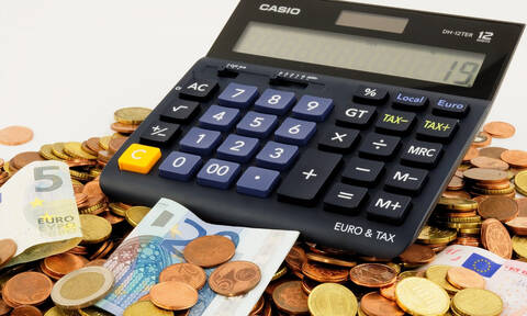 Αναδρομικά: Ποιοι και πώς θα διεκδικήσουν από 2.560 έως 4.570 ευρώ