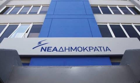 Ποιον πασίγνωστο ηθοποιό θέλει ο Μητσοτάκης στο ευρωψηφοδέλτιο (pics)