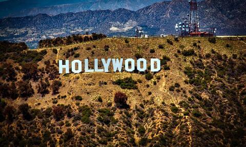«Σεισμός» στο Χόλιγουντ: Ποιοι ηθοποιοί αγόραζαν θέσεις σε Πανεπιστήμια για τα παιδιά τους (pics)
