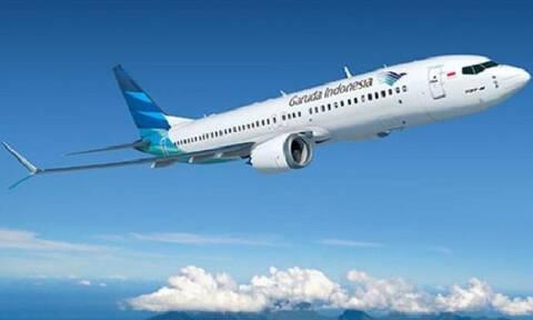 Кипр присоединился к странам, приостанавливающим эксплуатацию Boeing 737 Max 8