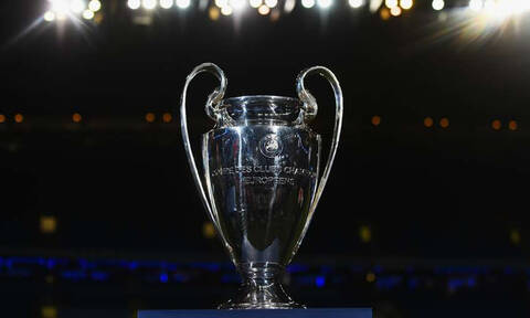 Champions League: Όλα για όλα σε Μόναχο και Βαρκελώνη!