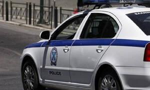 Ανατίναξαν ΑΤΜ στους Θρακομακεδόνες δίπλα από αστυνομικό τμήμα