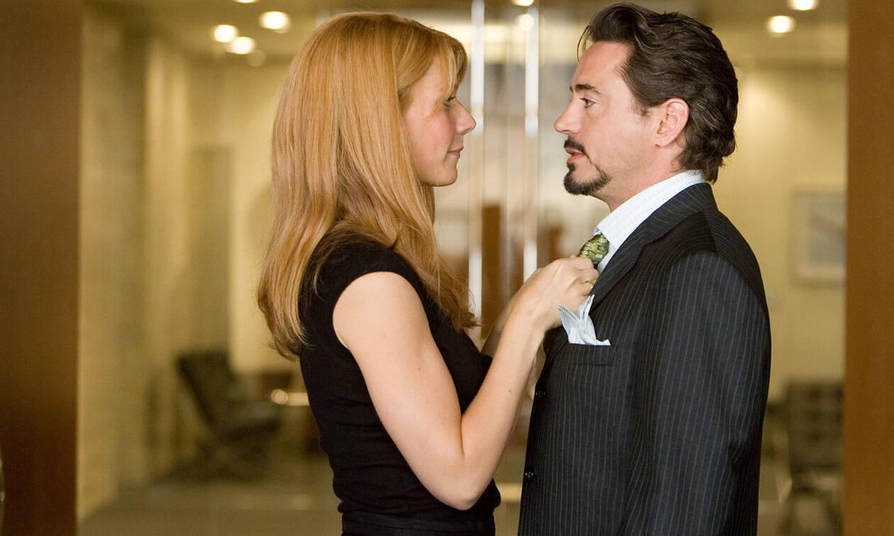 Τι να προσέξεις στο ντύσιμό σου στο πρώτο ραντεβού μαζί της