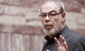 Ο Κυρίτσης ξέχασε τους νεκρούς της Marfin: «Δεν θυμάμαι κανείς να έχει σκοτωθεί από μολότοφ»