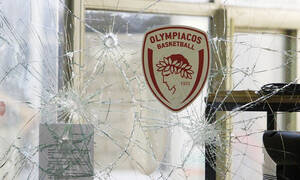 Τραγέλαφου συνέχεια: Ο Ολυμπιακός απειλεί… να μην ανοίξει το ΣΕΦ