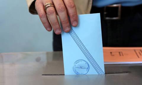 Εκλογές 2019: Οι κανόνες για την προεκλογική προβολή των υποψηφίων ενόψει των εκλογών του Μαΐου
