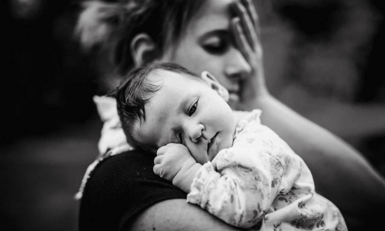 Φωτογραφίες της μαμάς και του γιου σεξ