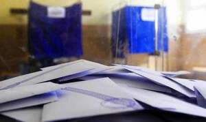 Εκλογές 2019: Αυτές είναι οι ημερομηνίες για Ευρωεκλογές, Δημοτικές και Περιφερειακές εκλογές
