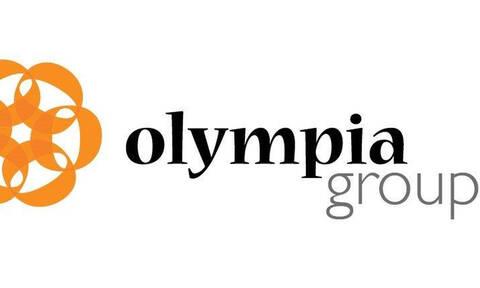 Όμιλος Olympia: Ολοκληρώνεται η θητεία του Κώστα Καραφωτάκη ως αντιπροέδρου