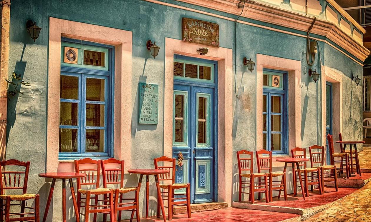 Άνοιξε η πλατφόρμα του μεταφορικού ισοδύναμου για τις επιχειρήσεις της νησιωτικής Ελλάδας