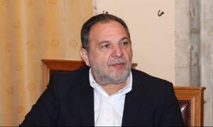 Εκλογές 2019-Ηράκλειο: Παρουσίασε τους πρώτους υποψηφίους ο Γιάννης Κουράκης