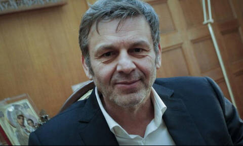 Εκλογές 2019 - Γκλέτσος: Περιοδεία στην Εύβοια