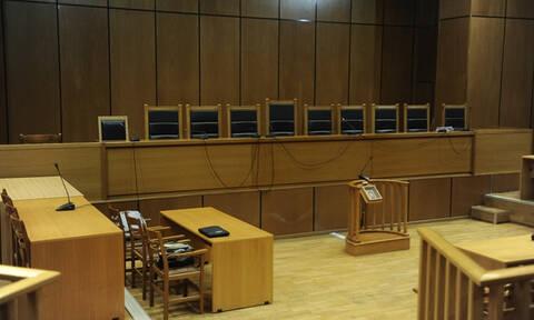 Κρήτη: Αναβολή στη δίκη του 49χρονου που φέρεται να βίασε την 14χρονη κόρη του