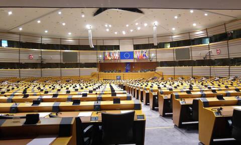 Δείτε πώς ψήφισαν οι Έλληνες ευρωβουλευτές για τις ενταξιακές διαπραγματεύσεις Τουρκίας - ΕΕ