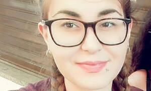 Ομολογία – σοκ για την εφιαλτική νύχτα της Τοπαλούδη: «Ναι, τραβούσαμε βίντεο την Ελένη»