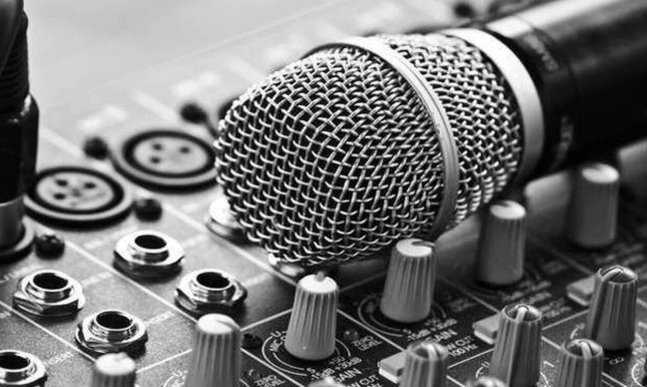 Σοκάρει πασίγνωστος τραγουδιστής: «Με απείλησαν ότι θα με σκοτώσουν αν ξανατραγουδήσω στην Αθήνα»