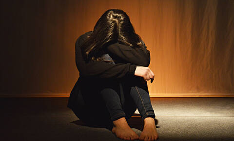 Ανείπωτη τραγωδία στη Λαμία: Έβαλε τα παιδιά της για ύπνο και αυτοκτόνησε
