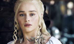 Καθόλου καλά τα νέα για την Daenerys του Game of Thrones