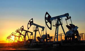 Цена нефти Brent достигла максимума за четыре месяца