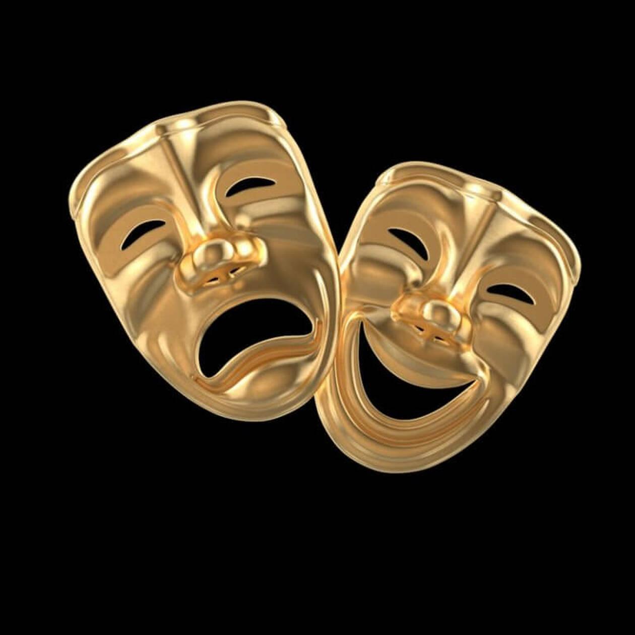 theater-masks-3D-model_D-768x768.jpg