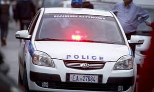 Σκάνδαλο: Υπάλληλοι του υπ. Μεταφορών είχαν στήσει κομπίνα με πλαστά διπλώματα