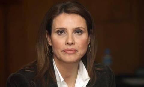 Εκλογές 2019: Στο συνδυασμό Μπατζελή πρώην βουλευτίνα του ΠΑΣΟΚ