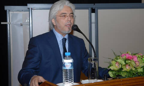 Εκλογές 2019: Παραιτήθηκε από υποψήφιος δήμαρχος Αγρινίου ο Δημήτρης Τραπεζιώτης