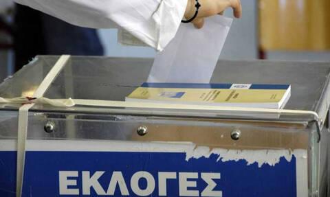 Εκλογές 2019: Τα «φαβορί» σε 14 δήμους της Θεσσαλονίκης