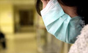 Στους 118 οι νεκροί από τη γρίπη