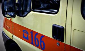 Τραγωδία με 18χρονη στη Σαλαμίνα