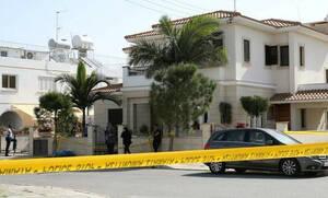 Κύπρος - Διπλό φονικό Στρόβολος: Γιατί ζήτησε €2.000 από τον Γεν. Εισαγγελέα ο Τζιωνής