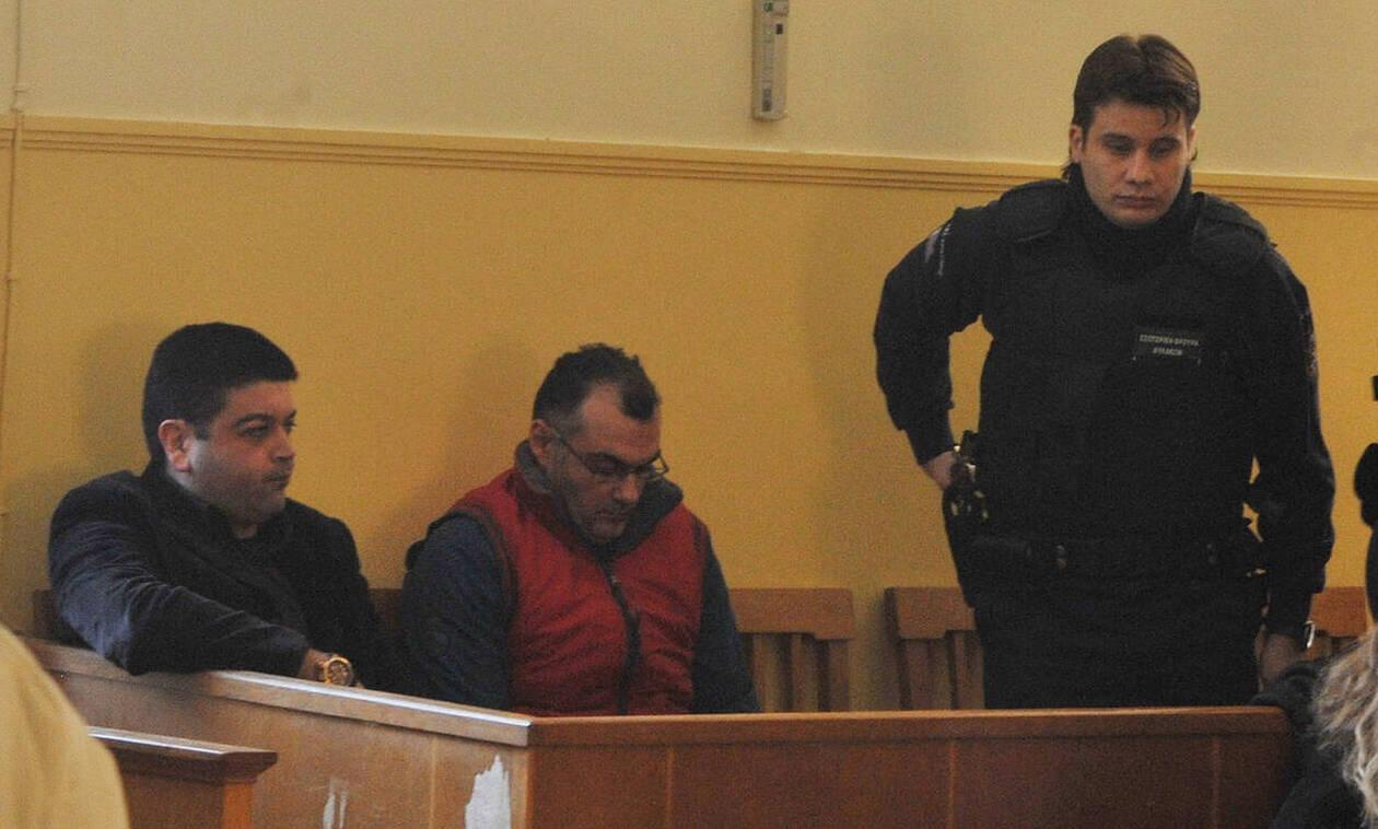 Νέα διακοπή στη δίκη για τη δολοφονία Γρηγορόπουλου