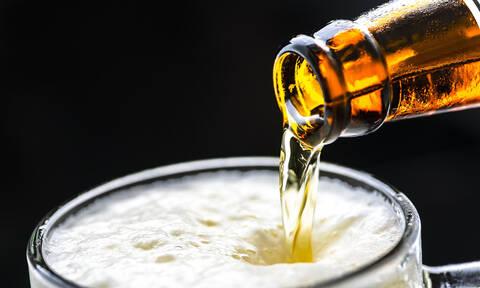 Απίστευτο: Πρόστιμα σε όσους μυρίζουν άσχημα και είναι μεθυσμένοι στα ΜΜΜ