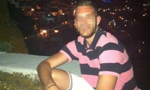 Αυτή είναι η αιτία θανάτου του δικηγόρου στα Τουρκοβούνια (pics&vid)