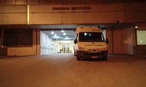 Τραγωδία στο Πόρτο Χέλι: Βρέθηκε νεκρός ο 53χρονος λιμενάρχης Ιωάννης Κωστόπουλος