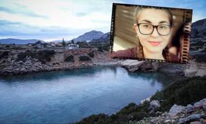 Εξελίξεις στην υπόθεση Τοπαλούδη: Μάρτυρας - κλειδί αποκαλύπτει τι συνέβη πριν από τη δολοφονία