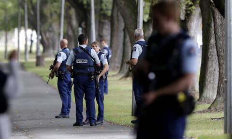 Μακελειό στη Νέα Ζηλανδία: Η αστυνομία μετά τη σφαγή εξουδετέρωσε εκρηκτικούς μηχανισμούς
