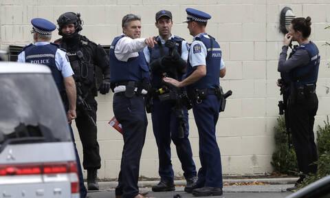 Τρομοκρατική επίθεση στη Νέα Ζηλανδία - Μαρτυρία σοκ για το μακελειό: «Είδα να πυροβολούν παιδιά»