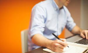 Κτηματολόγιο: Πώς θα κάνετε αίτηση - Τι ισχύει με κληρονομιά και γονική παροχή